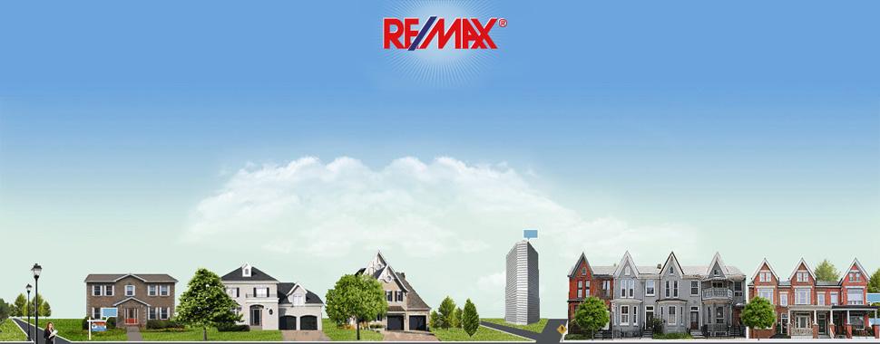 remax-v2